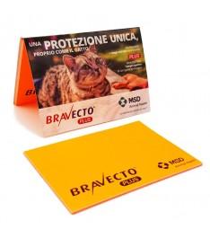 memo elettrostatico personalizzato 100x70  con copertina giallonote