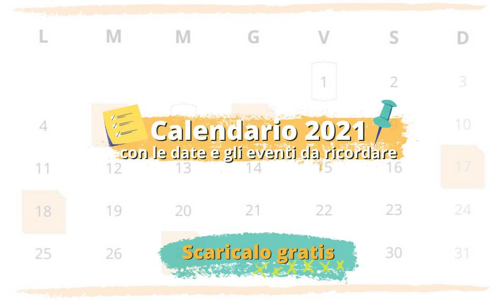 pdf calendario giallonote