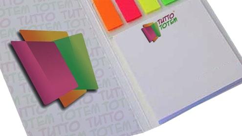 set bandierine carta 15x50 personalizzazione interno