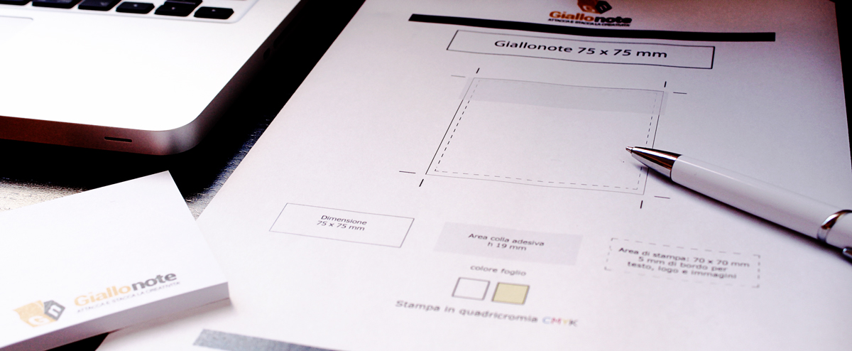 template-grafico-per-bozza-gratis.jpg