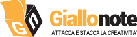 Giallonote