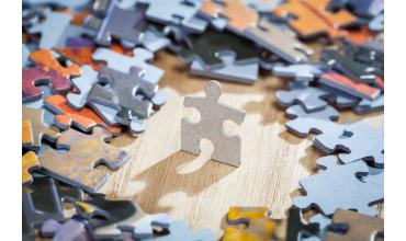 Puzzle: significato, origini e puzzle moderno