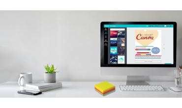 I 5 migliori tool gratis per creare grafiche