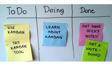 5 trucchi per aumentare la produttività in ufficio