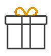 Postit personalizzati come regalo, ricordo e gratificazione aziendale